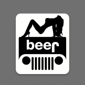 beer_STICKER