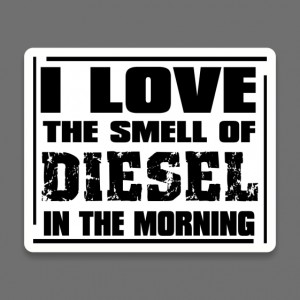 diesel_morning_sticker