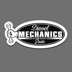 mechanic_tools_stickers