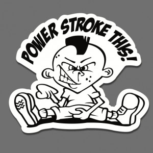 powerstroke_this_stickers