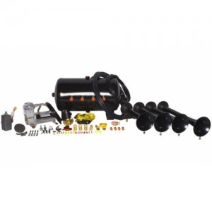 train-horn-kit-conductors-special-model-540-500x500