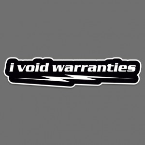 warranty_STICKER